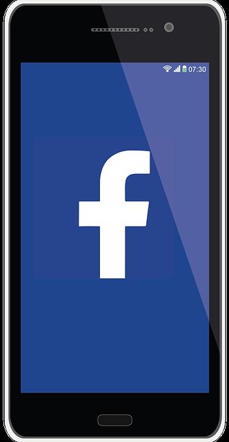 como-prospectar-en-facebook