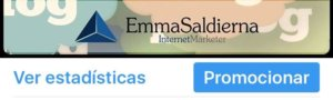 crear-un-perfil-de-empresa-en-instagram